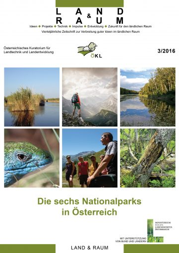 land-raum-3-2016-nationalparks