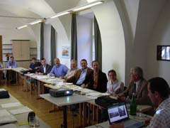 img_biogas 0610 sitzung 2: