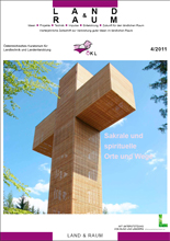 img_LR 2011 4 Cover: